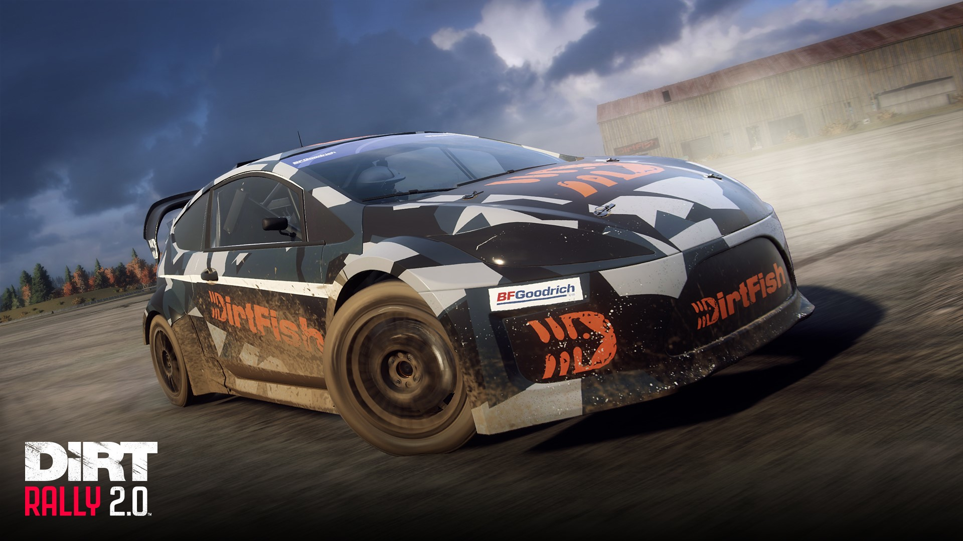 DR2_Ford_Fiesta_RX_OMSE_DirtFish-2