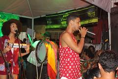 sambadadecocoguadalupe_08_2019_32