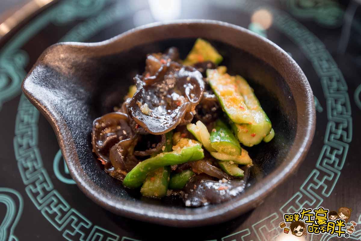 九鼎蒸霸蒸鮮料理(文山特區美食)-73