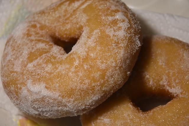 sugar sugar (220/365)