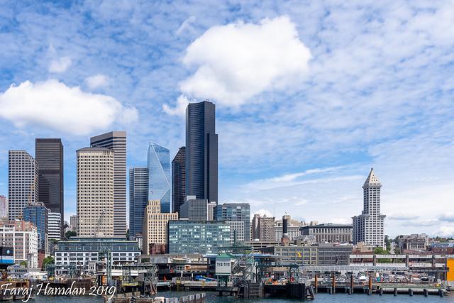 Seattle_1822