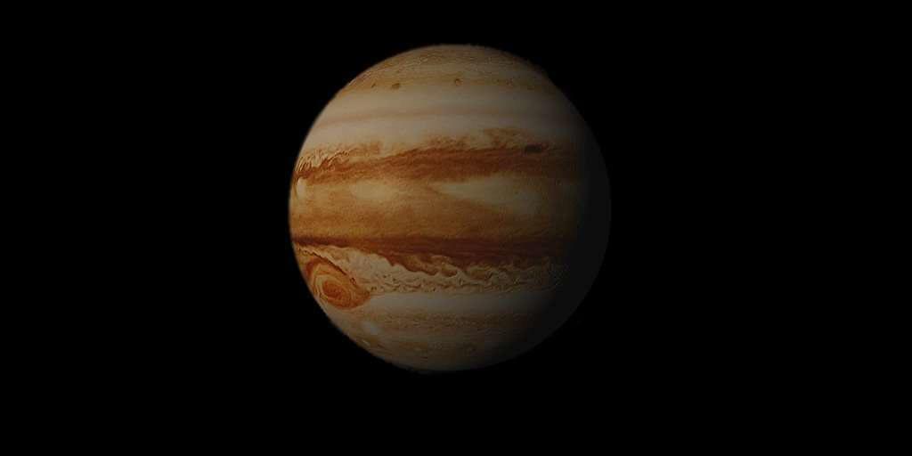 images-de-jupiter-esa-nasa-Hubble