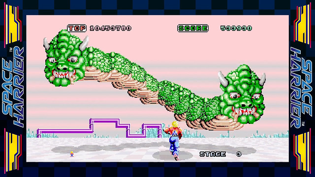 Space_Harrier_6_1564439172