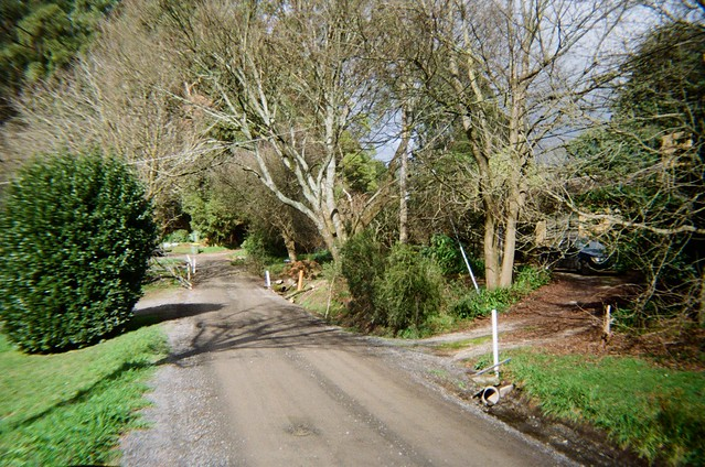 Summerlea Road (2)