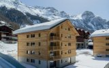 SwissPeak Resort Zinal