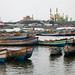 Kovalam Fishing Village-015.jpg
