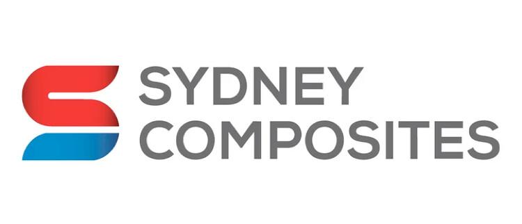 SydneyCompositesLogo