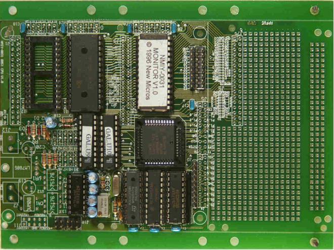 NMIY-0031
