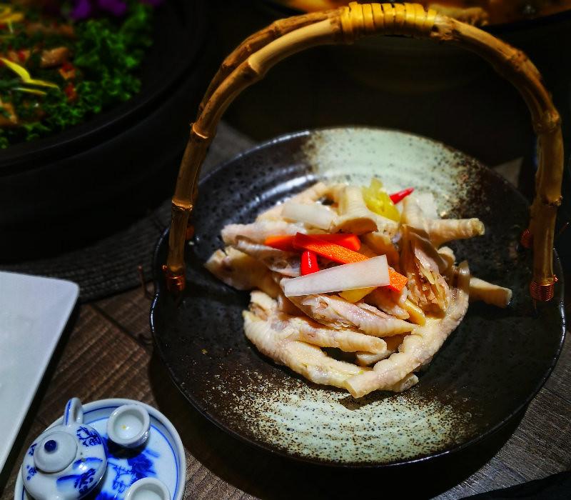 chengdu-restaurant-img-3