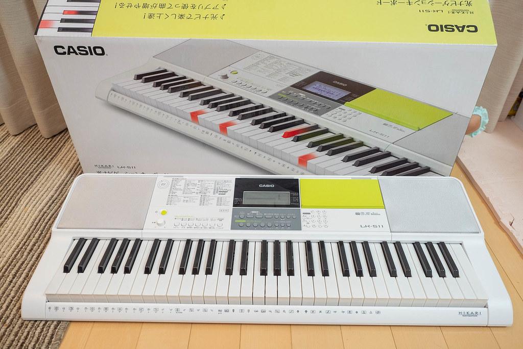 Casio_LK-511-2