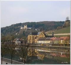 Germany - Würzburg
