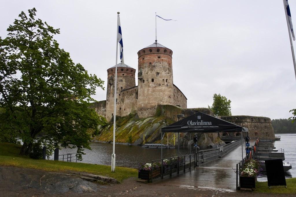 Savonlinna