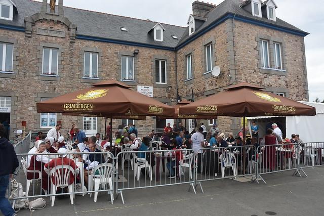Festival du Chant de Marins by Pirlouiiiit 04082019