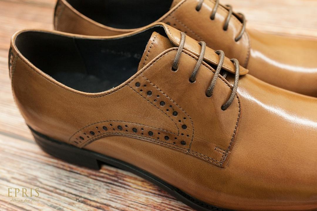 牛津皮鞋 台中皮鞋 台北皮鞋 高雄皮鞋
