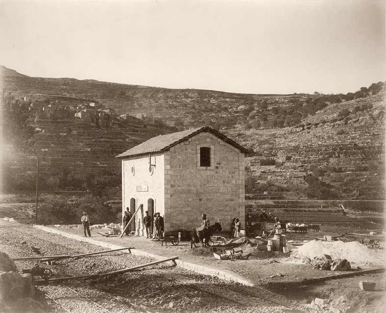 OR-Bittir-train-station-1892-pe-1