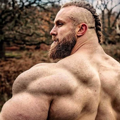 BEAST 💪👹💪 WOW 💪 WHAT A MONSTER 😖 AWESOME 👹 😈😈😈😈😈 😈😈😈😈😈