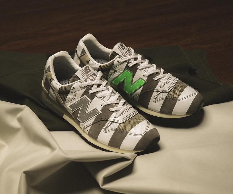 mita sneakers_CM996MIG