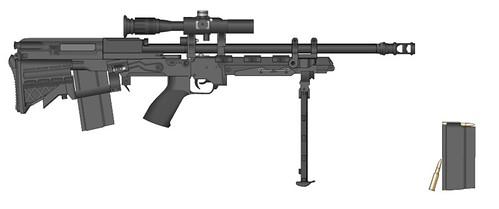 DMR-19E