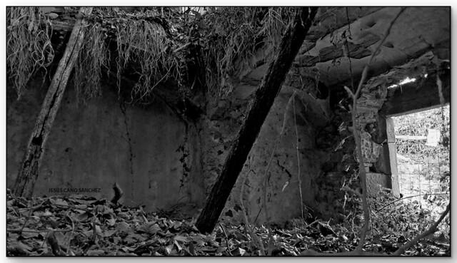 Molí del Regassol, Riells del Fai (el Vallès Oriental)