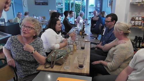 Lib Dem coffee Aug 19 (2)
