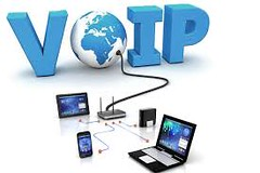 Call Center VOIP In India
