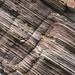 Sedimentary, my dear Hutton