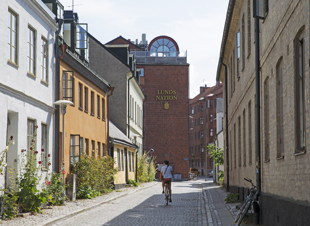 20190807 LundsNation Lund 0405