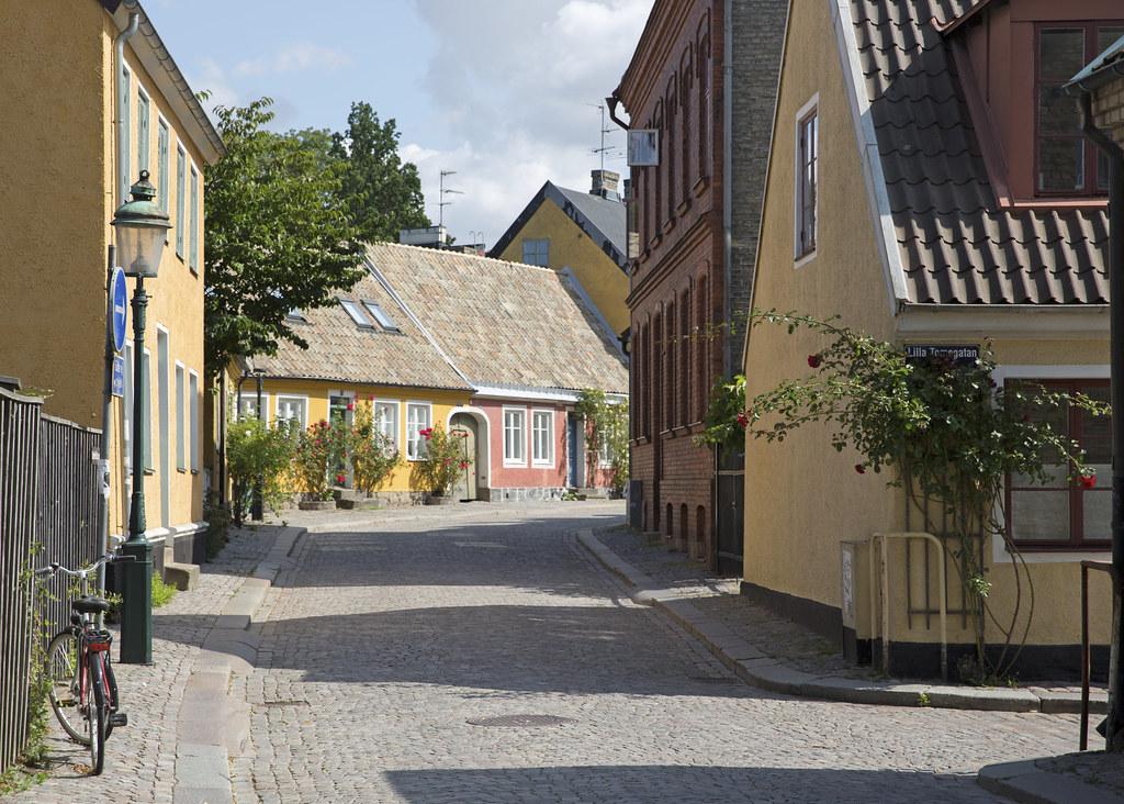 20190807 Smågator i Lund 0385