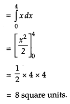 CBSE Previous Year Question Papers Class 12 Maths 2019 Outside Delhi 103