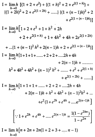 CBSE Previous Year Question Papers Class 12 Maths 2019 Outside Delhi 98