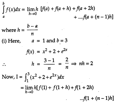 CBSE Previous Year Question Papers Class 12 Maths 2019 Outside Delhi 97