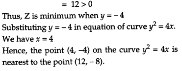 CBSE Previous Year Question Papers Class 12 Maths 2019 Outside Delhi 96