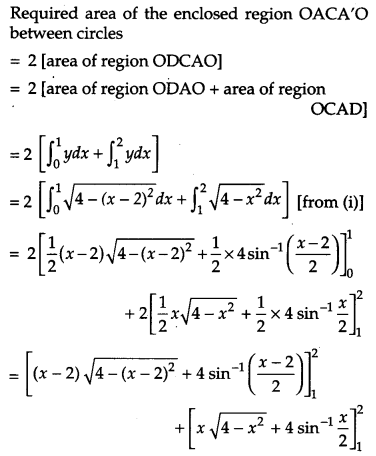 CBSE Previous Year Question Papers Class 12 Maths 2019 Outside Delhi 70