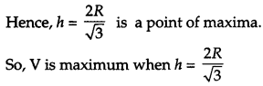 CBSE Previous Year Question Papers Class 12 Maths 2019 Outside Delhi 65