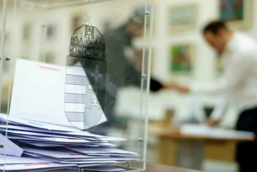 Közérdekű adatigényléssel tisztázná a Jobbik, hogy befolyásolhatják-e az őszi önkormányzati választások eredményét a Szegeden dolgozó külföldi vendégmunkások