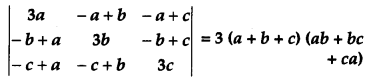 CBSE Previous Year Question Papers Class 12 Maths 2019 Outside Delhi 26