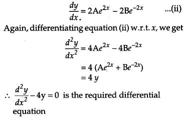 CBSE Previous Year Question Papers Class 12 Maths 2019 Outside Delhi 15