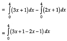 CBSE Previous Year Question Papers Class 12 Maths 2019 Outside Delhi 102