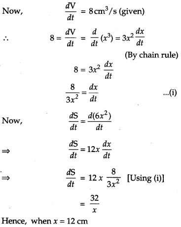 CBSE Previous Year Question Papers Class 12 Maths 2019 Outside Delhi 89