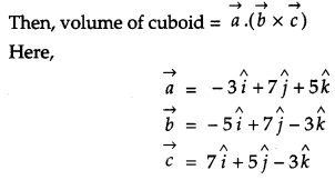CBSE Previous Year Question Papers Class 12 Maths 2019 Outside Delhi 17