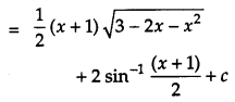 CBSE Previous Year Question Papers Class 12 Maths 2019 Outside Delhi 10