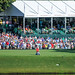 GOLF: SEP 22 PGA - TOUR Championship by Coca-Cola - Final Round
