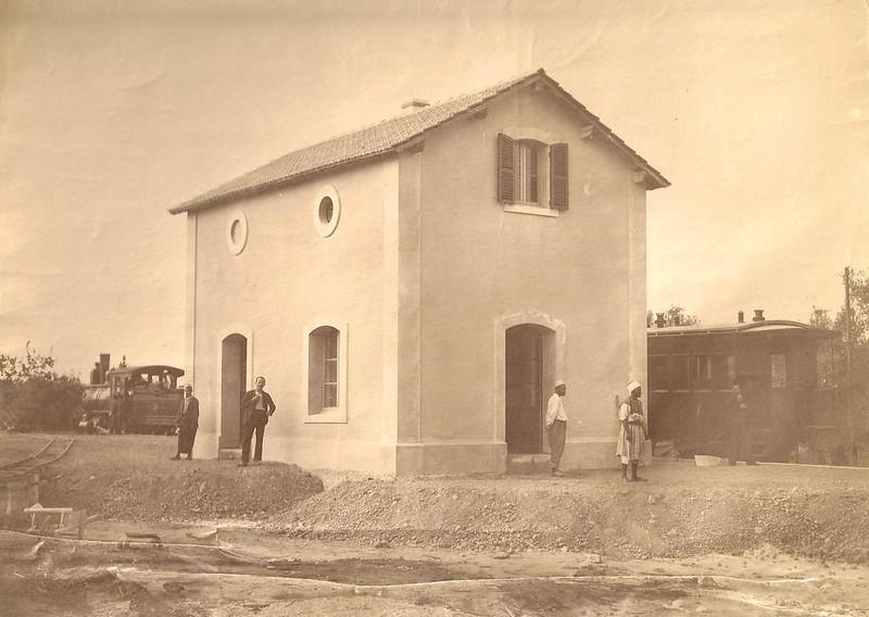 JJ-Lod-train-station-1891-hri-1