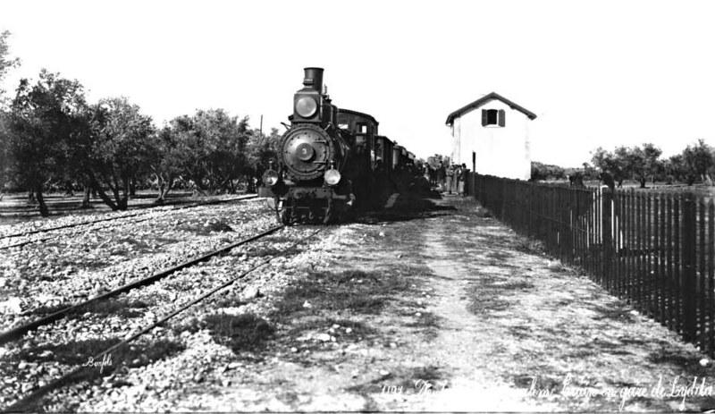JJ-Lod-train-station-late-1800s-tsi-1