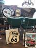 Trunken-Vanse-Lista-American-shop-route-66