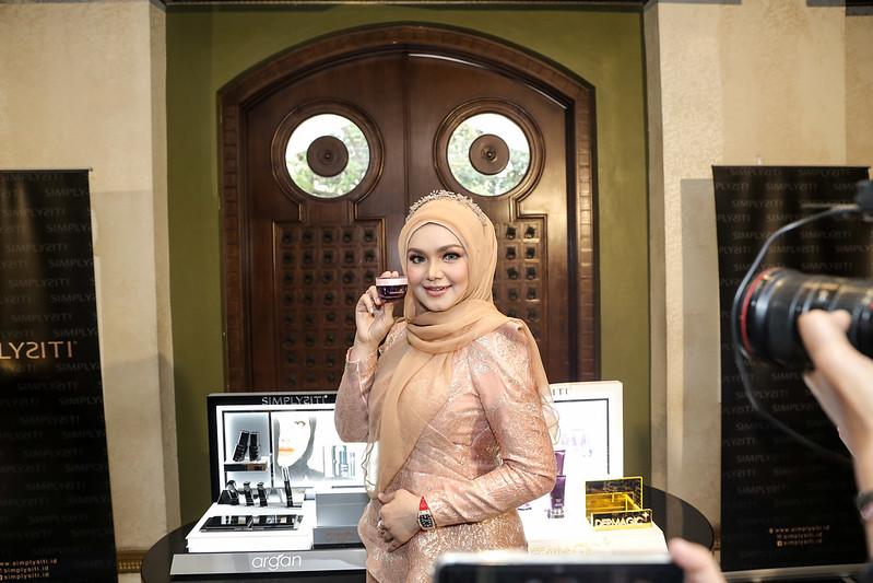 Simplysiti Tembusi Pasaran Indonesia