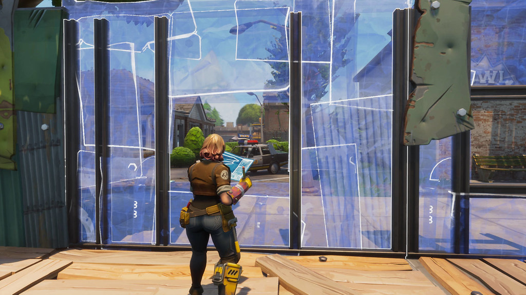 48495386726 e45466af73 b - Fortnite – Besser bauen im Battle Royale