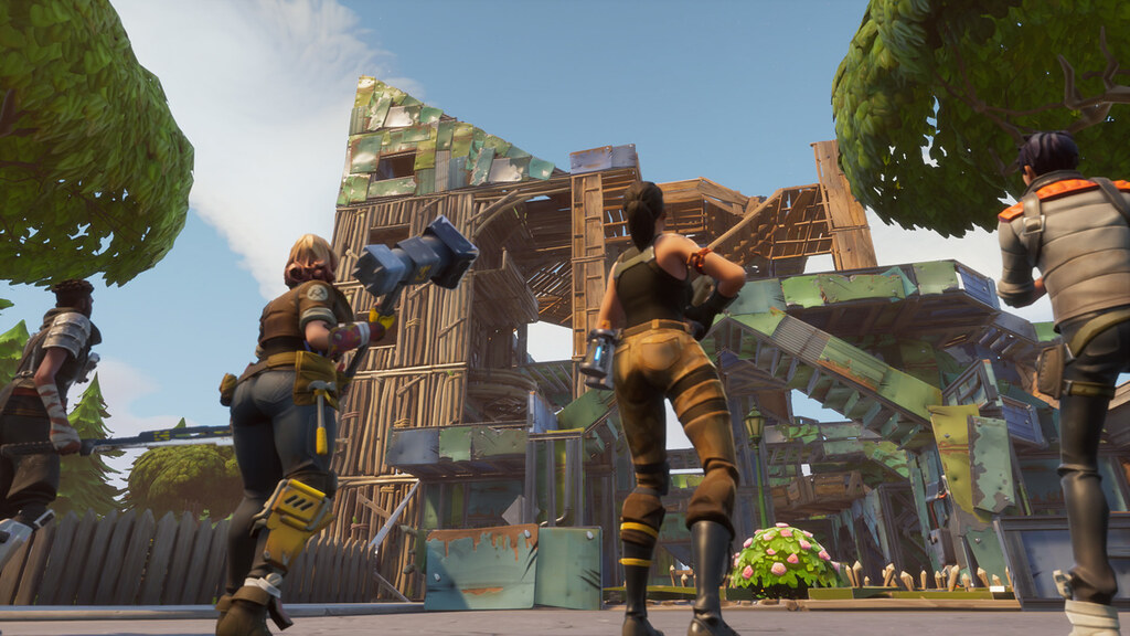 48495532542 a281e548ed b - Fortnite – Besser bauen im Battle Royale