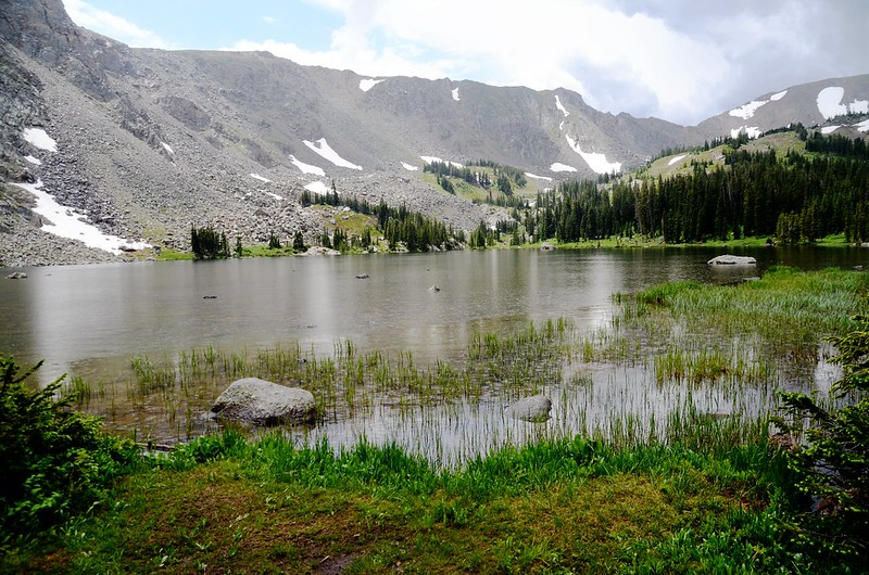 Diamond Lake (9)