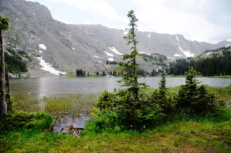 Diamond Lake (6)